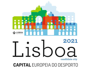 anl-eventos-Lisboa-capital-europeia-desporto-310x232