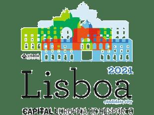 anl-eventos-Lisboa-capital-europeia-desporto-310x232