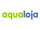 anl-eventos-partners-Aqualoja-310x232