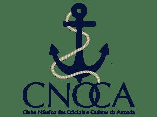 anl-eventos-partners-CNOCA-310x232