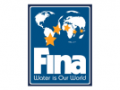 anl-eventos-partners-FINA-310x232