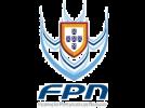 anl-eventos-partners-FPN-310x232
