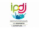 anl-eventos-partners-IPDJ-310x232