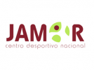 anl-eventos-partners-Jamor-310x232