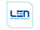 anl-eventos-partners-LEN-310x232