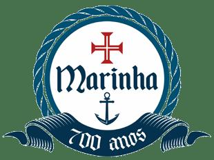 anl-eventos-partners-Marinha-700-anos-310x232