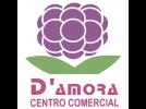 anl-eventos-partners-centro-comercial-damora-310x232