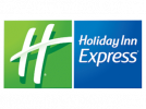 anl-eventos-partners-holidayin-310x232