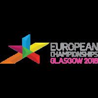 european-championships-glasgow-2018-logo