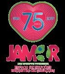 Jamor75_v_525