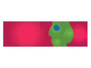 Jamor
